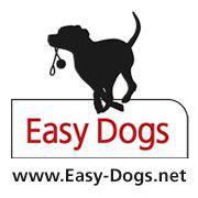 easydogs