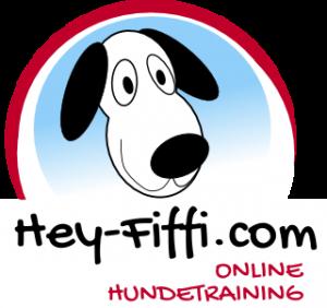 hey-fiffi