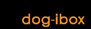 logo-dogibox